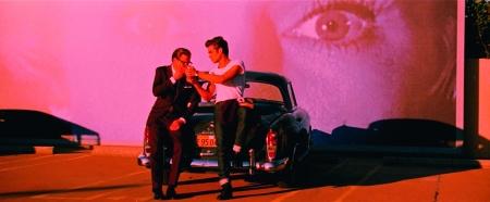 A Single man ; un film précieux et prometteur de Tom Ford 6