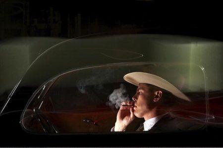 The Killer inside me de Michael Winterbottom ; film insaisissable (Cinema americain) 2